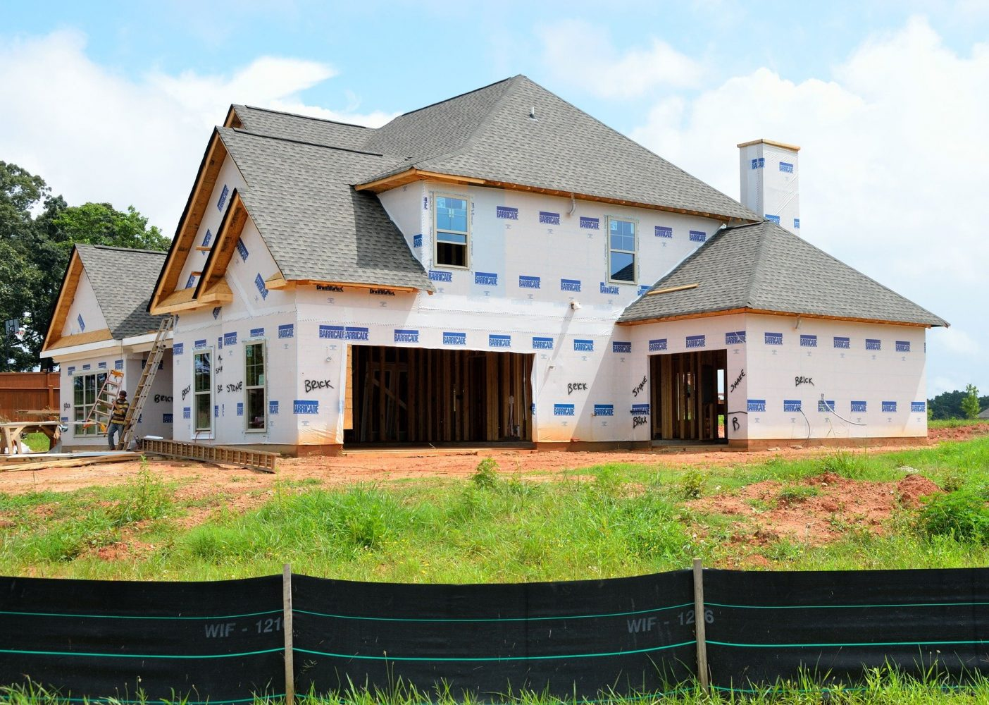 Do I Need A Home Inspection With New Construction